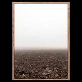 Soil poster