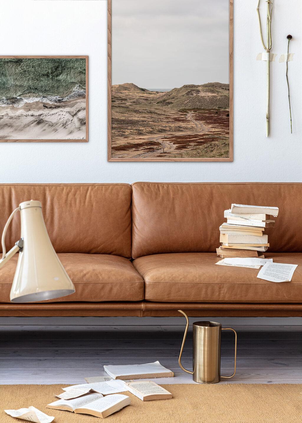 Danish Design Photography