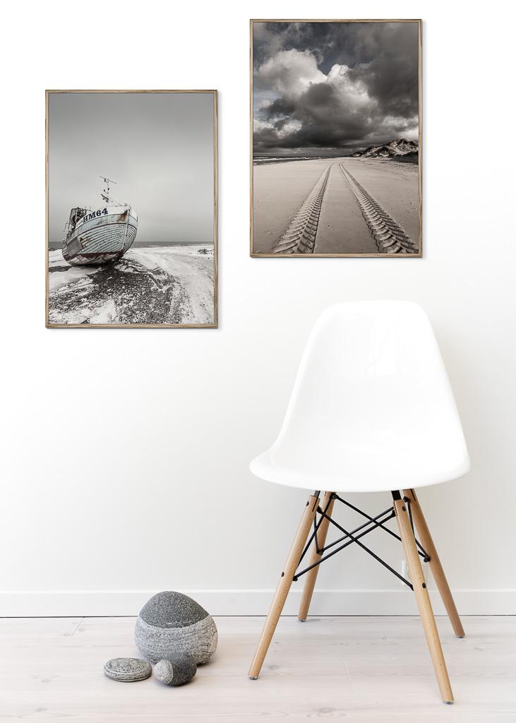 Posters Denmark